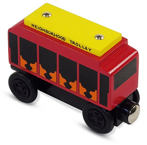 wooden-neighborhood-toy-trolley-limited-edition