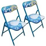 Nickelodeon Spongebob Squarepants Folding Chairs