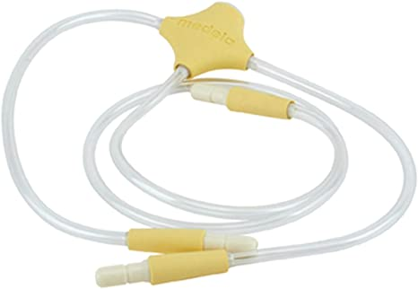 Medela Swing Tube Connector