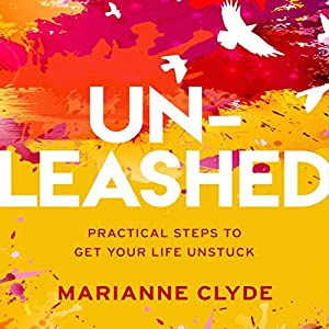 Un-Leashed Audiobook