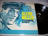 Plays selections from the Glenn Miller story and other hits (US, #lsp1192) / Vinyl record [Vinyl-LP]