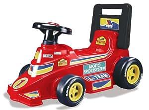 Molto - Correpasillos Fórmula 1 (2055)