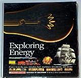 Exploring Energy, Scholastic, Inc. Staff, 0590476408