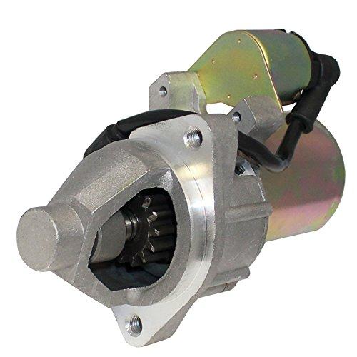 CALTRIC STARTER Fits Honda engine GX 340 390 - Honda Gx 390 Engine