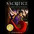 Sacrifice (Serpentine)