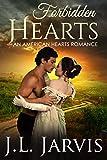 Forbidden Hearts (The American Hearts Collection Book 2)