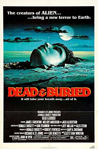 dead-and-buried-poster-movie-1981-style-a-27-x-40-inches-69cm-x-102cm-james-farentinojack-albertsonm