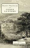Harriet Martineau : Further Letters, Logan, Deborah A., 1611460875