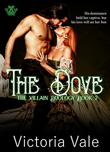 The Dove by Victoria Vale