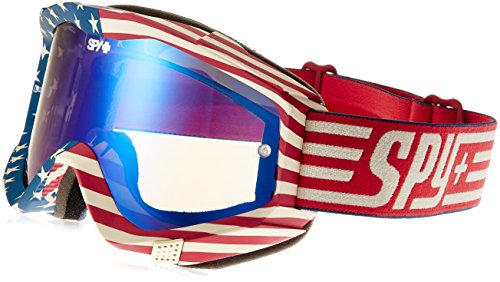 Spy 2016 Klutch Goggles (ONE SIZE) by Spy