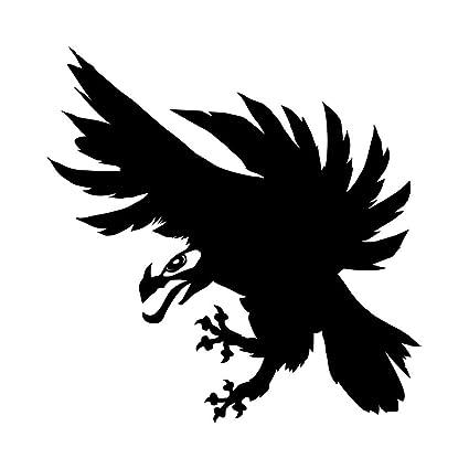 Amazoncom Warlock Parade 5 Destiny 2 Video Games Logo Decal