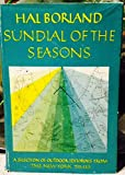 img - for Sundial of the Seasons book / textbook / text book