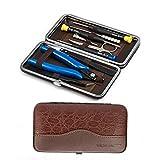 DIY tool kit for electric repair, home DIY, 9 in