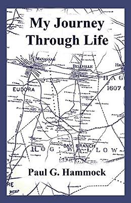 My Journey Through Life