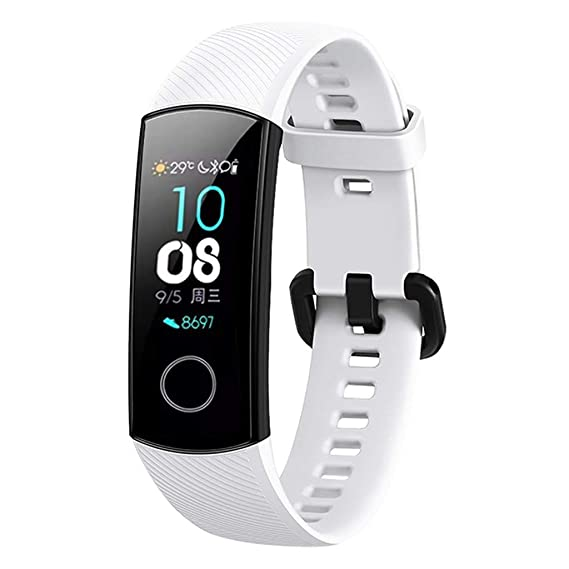 Amazon.com: Smart Watch Band for Huawei Honor 4, Elevin(TM ...