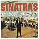 Sinatra's Swingin' Session!!! And More (Remastered)
