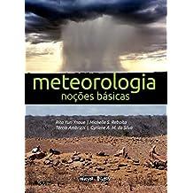 Meteorologia. Noções Básicas