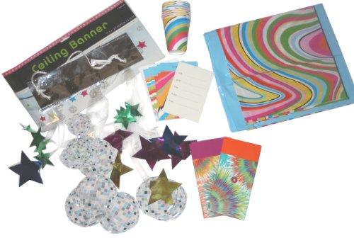 Gift Wrap Ensemble - 2