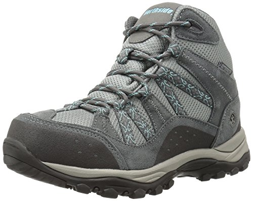 Northside-Womens-Freemont-Waterproof-Hiker