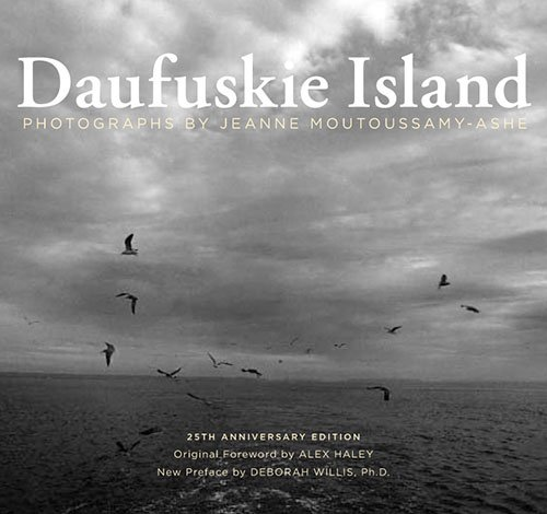 Books : Daufuskie Island: 25th Anniversary Edition