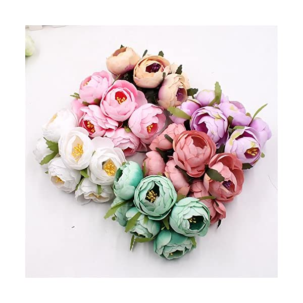 Silk-Big-Rose-Tea-Bud-Artificial-Flowers-Bride-Bouquet-DIY-festival-Home-Decor-Wedding-Party-Flores-Home-Hats-Decoration-Marriage-Wreath-Plants-30pcs