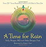 #8: A Time For Rain
