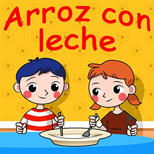 A La Rueda Rueda by Canciones Infantiles & Canciones Para Niños on Amazon Music - Amazon.com