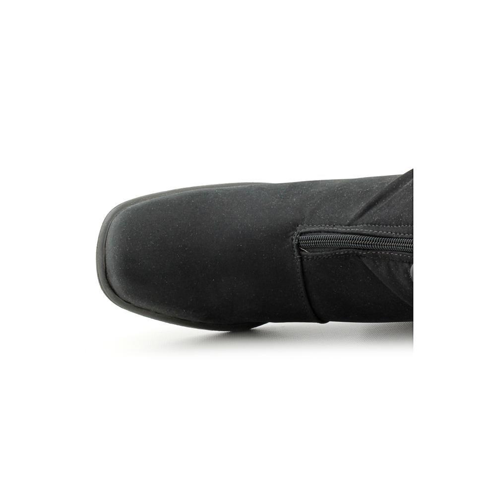 Toe Warmers Women's Michelle Boots by Toe Warmers (Image #4)