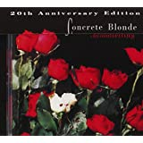 Bloodletting - 20th Anniversary Edition