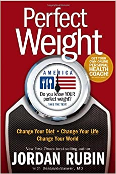 Image result for perfect weight america