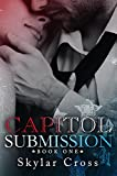 Free eBook - Capitol Submission