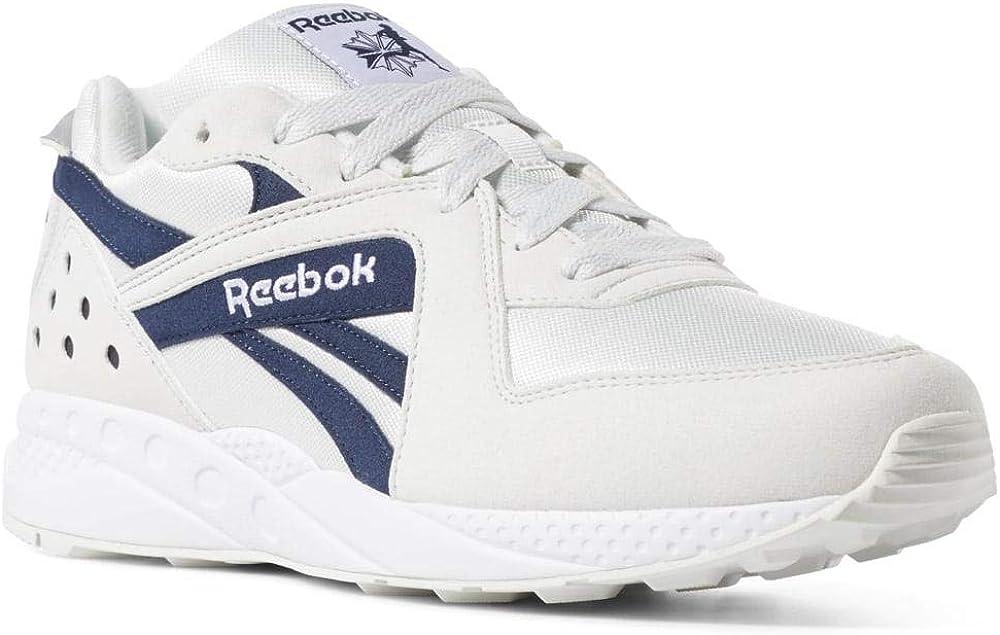 Reebok Pyro Chaussures de Running Comp/étition Mixte Adulte