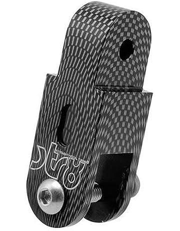 SPEEDFIGHT2 50 H/öherlegungssatz NARAKU 60mm carbon
