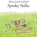 Spinky Sulks | William Steig