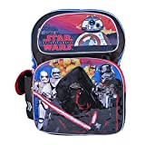 Ruz Star Wars: The Force Awakens Backpack Bag - Not Machine Specific