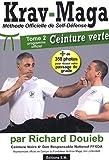 Image de Krav-Maga (French Edition)