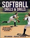 Softball Skills & Drills - 2nd Edition