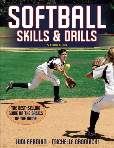 the basics of the sport softball