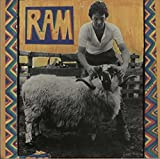 Ram [Vinyl LP]