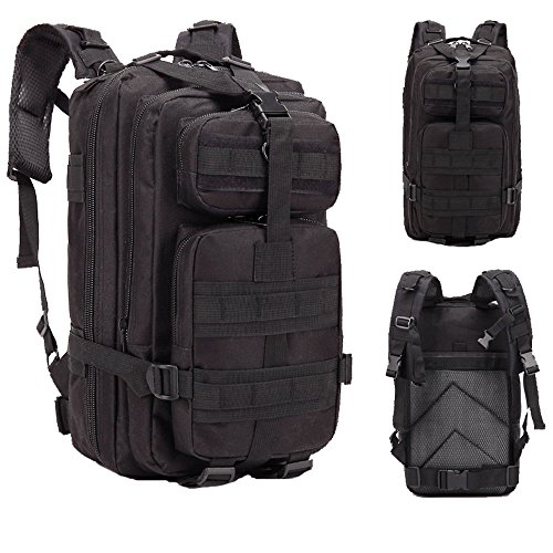 lightweight hiking 30l Multicolor men military trekking travel g large nbsp; rucksack rucksacks tactical camping packable backpack for women sports durable daypack outdoor backpack waterproof wI8rSqIp4