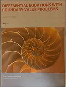 elementary differential equations 10th edition pdf download