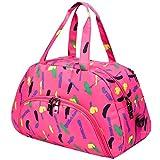 George Jimmy Waterproof Bags Dry Bag Sport Equipment Bags Swimming Bag Colorfull