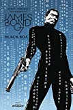 img - for JAMES BOND #5 CVR C ZIRCHER book / textbook / text book