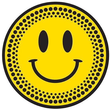DMC Slipmats Tocadiscos (1 par) - negro/amarillo: Amazon.es ...