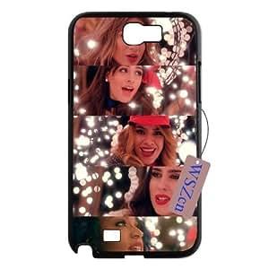 Fifth Harmony DIY Case for Samsung Galaxy Note2 N7100,Fifth Harmony custom case