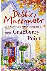 44 Cranberry Point (A Cedar Cove Novel) Paperback