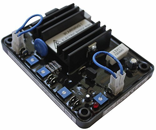 Original DATAKOM AVR-8 380V Automatic voltage regulator f...