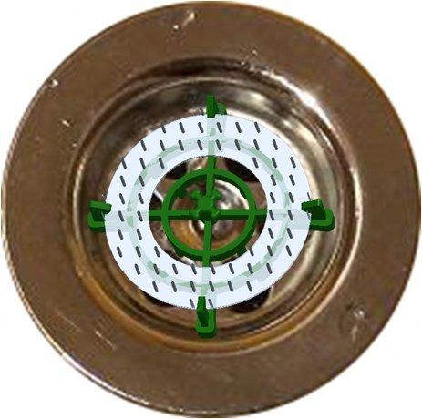 Delling 8 Ultralight Sobremesa De Cerâmica//Aperitivo chapai Retangular Para Salada E