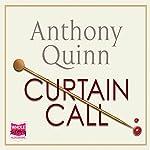 Curtain Call | Anthony Quinn