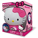 Hello Kitty Lantern Lite